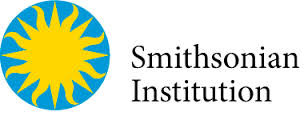 Smithsonian Institution logo color