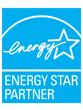 Energy Star Affiliation