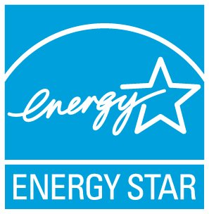Energy Star for Commercial Buildings